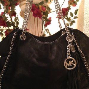 Michael Kors Vintage Bag